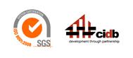 accrred-logos